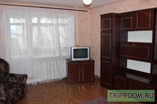 2-комнатная квартира посуточно (вариант № 11192), ул. Рыленкова улица, фото № 1