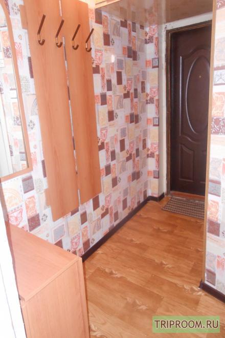 2-комнатная квартира посуточно (вариант № 32154), ул. квартал А, фото № 8