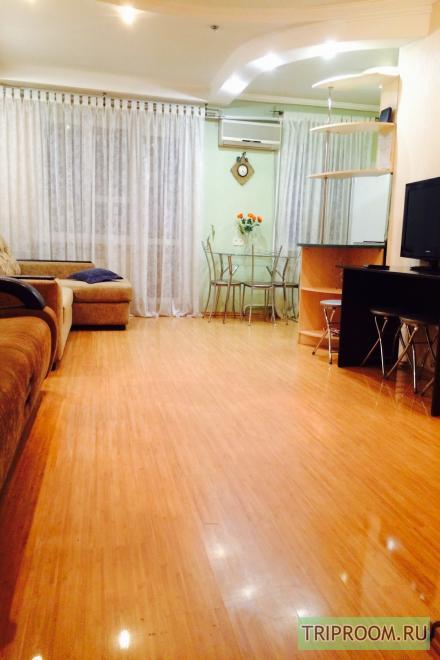 2-комнатная квартира посуточно (вариант № 32617), ул. Ленина проспект, фото № 5