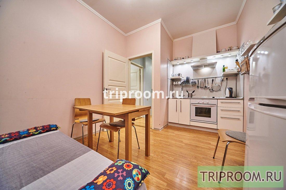 1-комнатная квартира посуточно (вариант № 16084), ул. Канала Грибоедова набережная, фото № 12