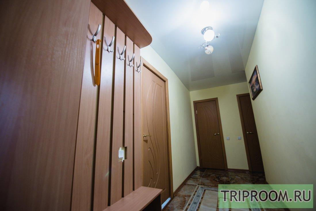 3-комнатная квартира посуточно (вариант № 57786), ул. Николаева улица, фото № 17