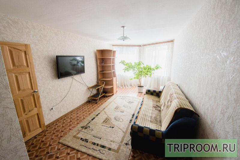 1-комнатная квартира посуточно (вариант № 11200), ул. Румянцева улица, фото № 7