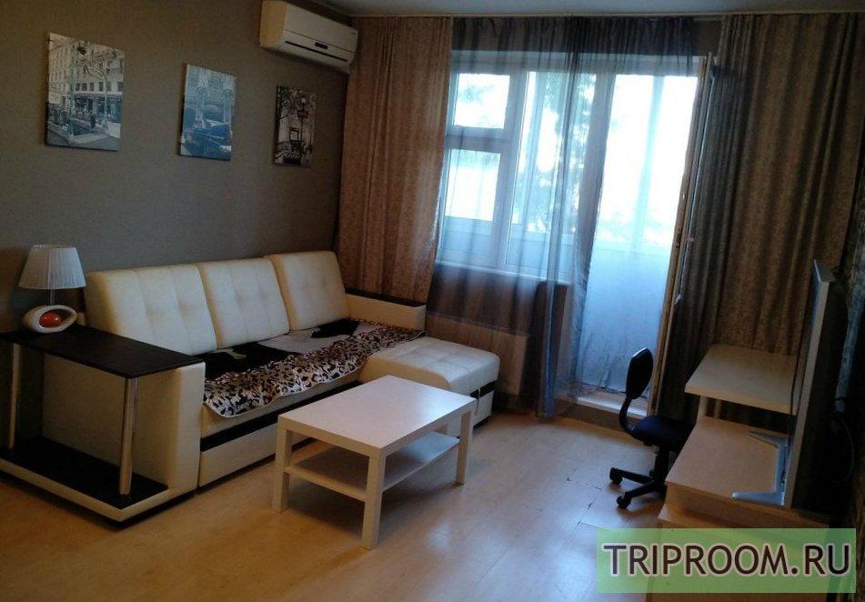 2-комнатная квартира посуточно (вариант № 54797), ул. проспект Ленина, фото № 2