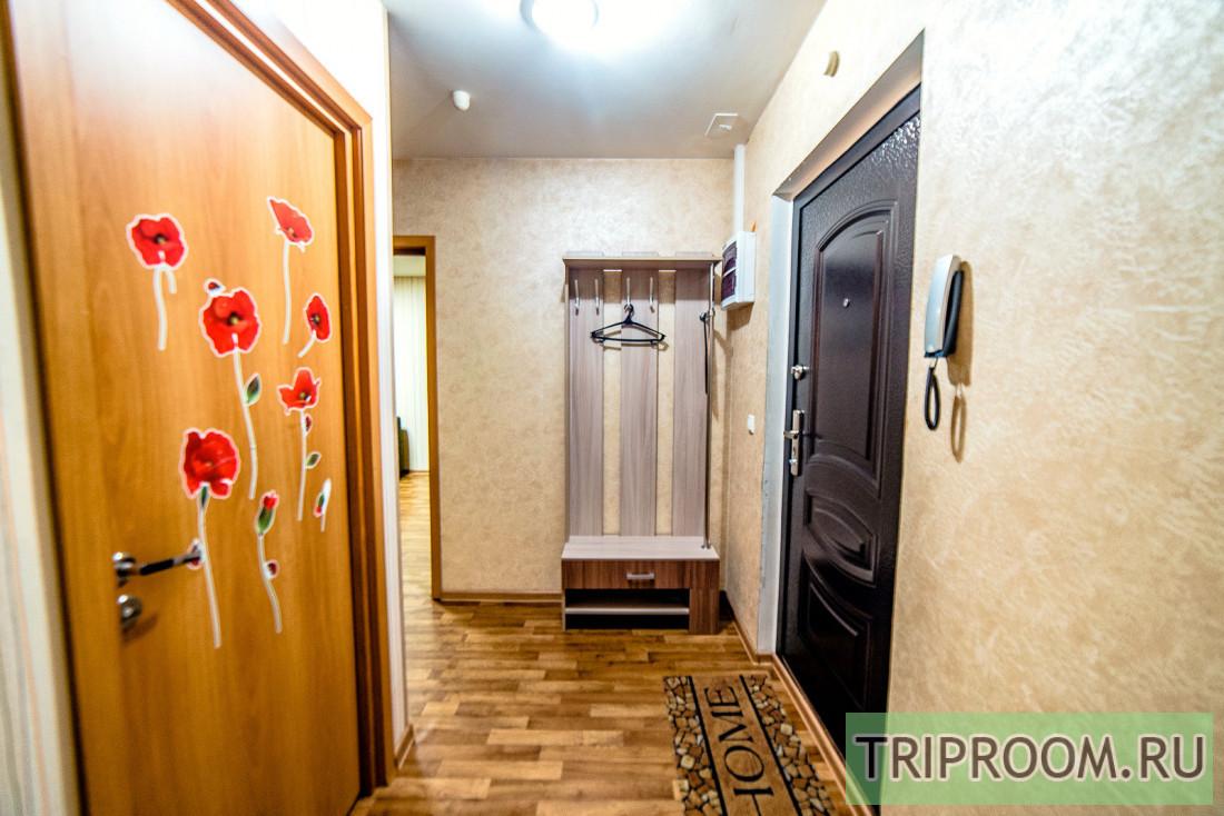 1-комнатная квартира посуточно (вариант № 60201), ул. пр-т. Строителей, фото № 18