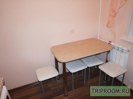 1-комнатная квартира посуточно (вариант № 35170), ул. Бардина улица, фото № 5