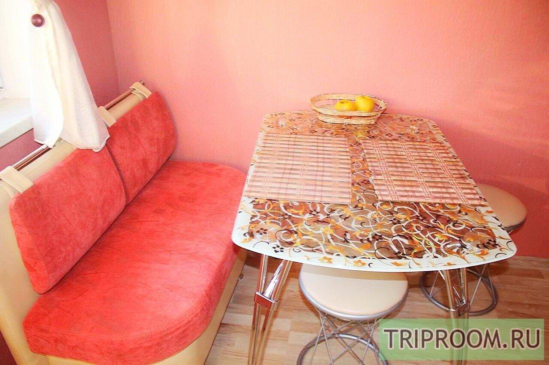 1-комнатная квартира посуточно (вариант № 62800), ул. улица Вильнювская, фото № 6
