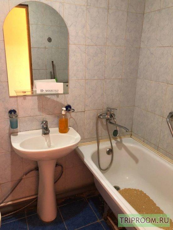 1-комнатная квартира посуточно (вариант № 26997), ул. Невская улица, фото № 5