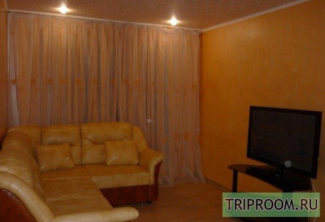 2-комнатная квартира посуточно (вариант № 44530), ул. Комсомольский пр-кт, фото № 2