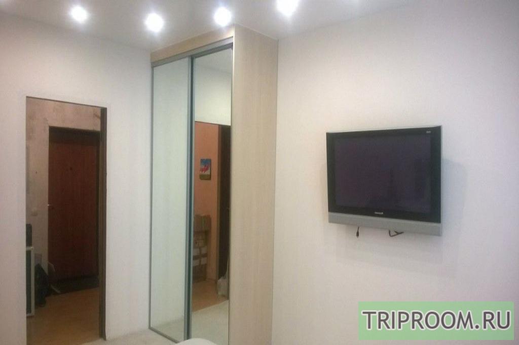 2-комнатная квартира посуточно (вариант № 12461), ул. Никитинская улица, фото № 5
