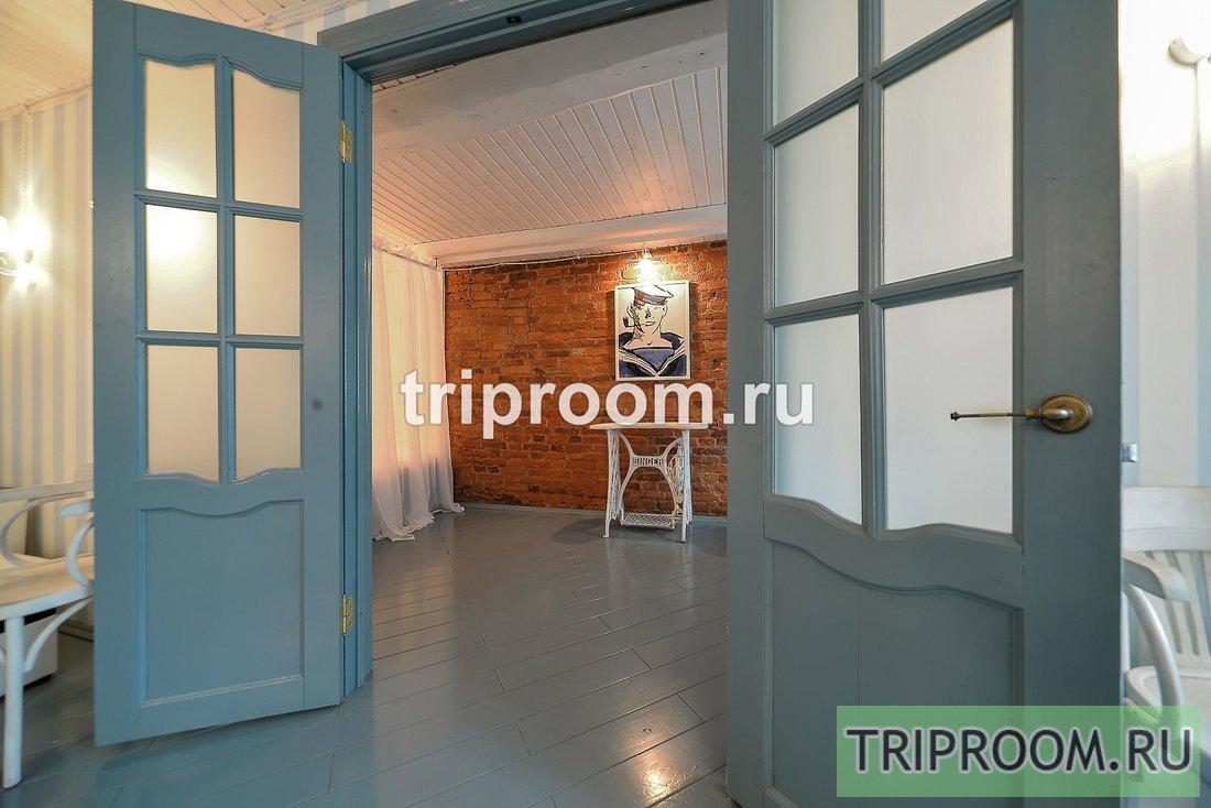 2-комнатная квартира посуточно (вариант № 63536), ул. Большая Морская улица, фото № 30