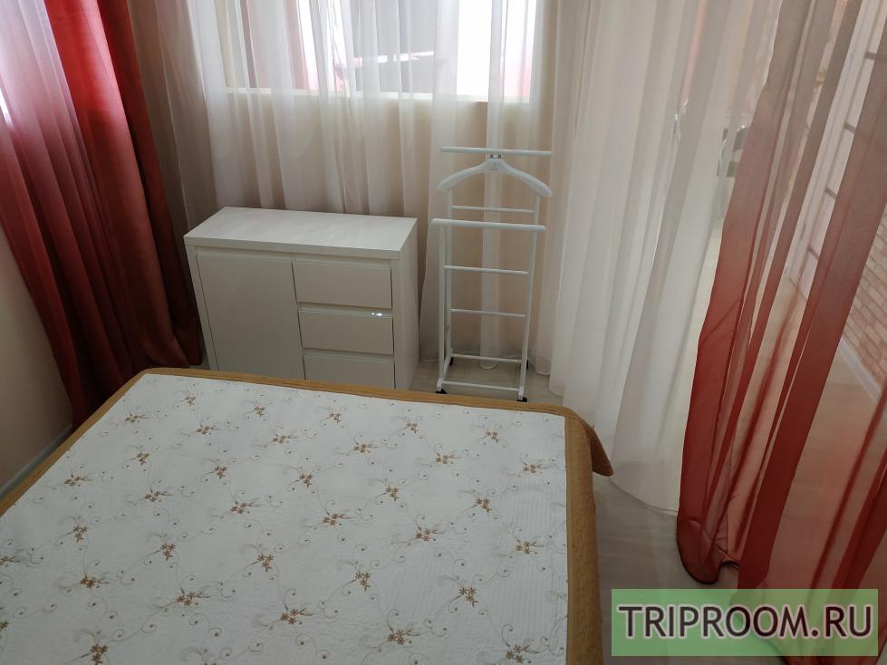 1-комнатная квартира посуточно (вариант № 1049), ул. Фадеева, фото № 7