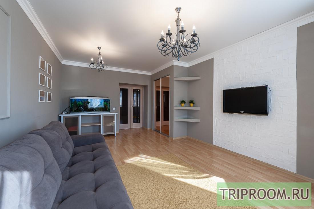2-комнатная квартира посуточно (вариант № 67012), ул. Крылова, фото № 5