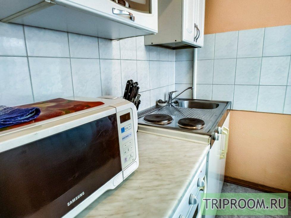 2-комнатная квартира посуточно (вариант № 60531), ул. Комсомольский проспект, фото № 19