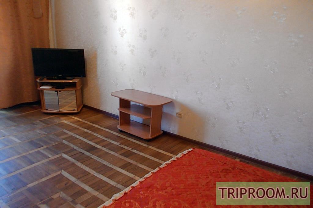 1-комнатная квартира посуточно (вариант № 3871), ул. Кардашова улица, фото № 5