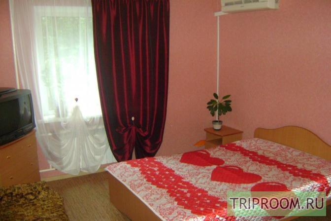 2-комнатная квартира посуточно (вариант № 11585), ул. Димитрова улица, фото № 4
