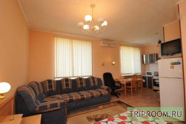 1-комнатная квартира посуточно (вариант № 7751), ул. Героев аллея, фото № 6