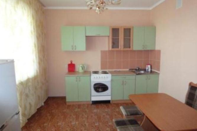 1-комнатная квартира посуточно (вариант № 1346), ул. Авиаторов улица, фото № 4