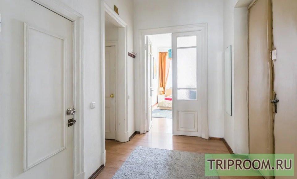 3-комнатная квартира посуточно (вариант № 67139), ул. Тверская улица, фото № 19