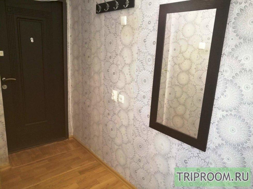 2-комнатная квартира посуточно (вариант № 471), ул. Михайловская улица, фото № 7