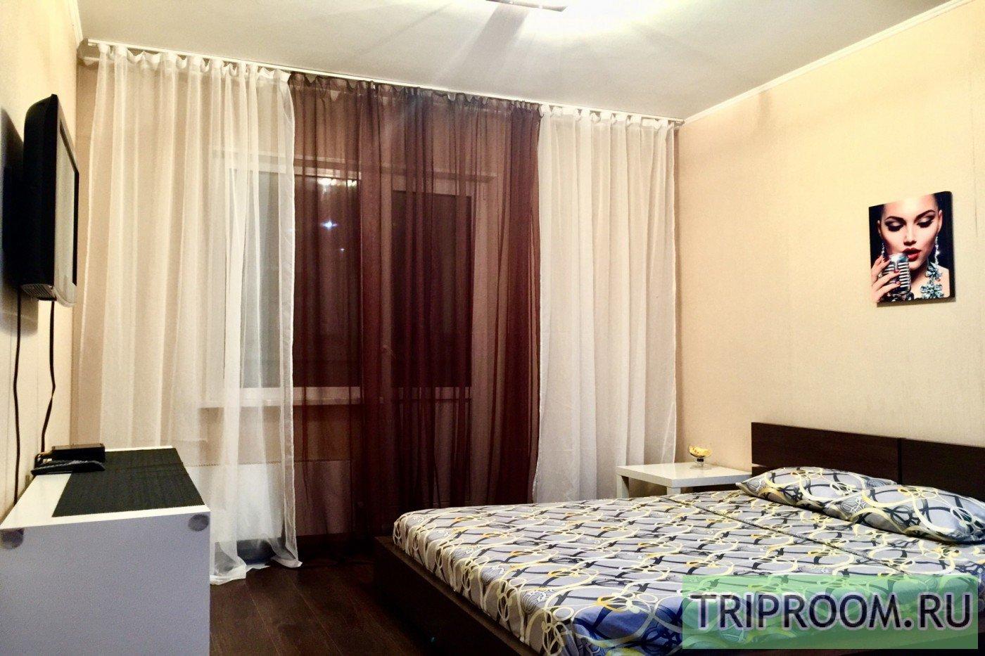 1-комнатная квартира посуточно (вариант № 36698), ул. Университетская улица, фото № 9