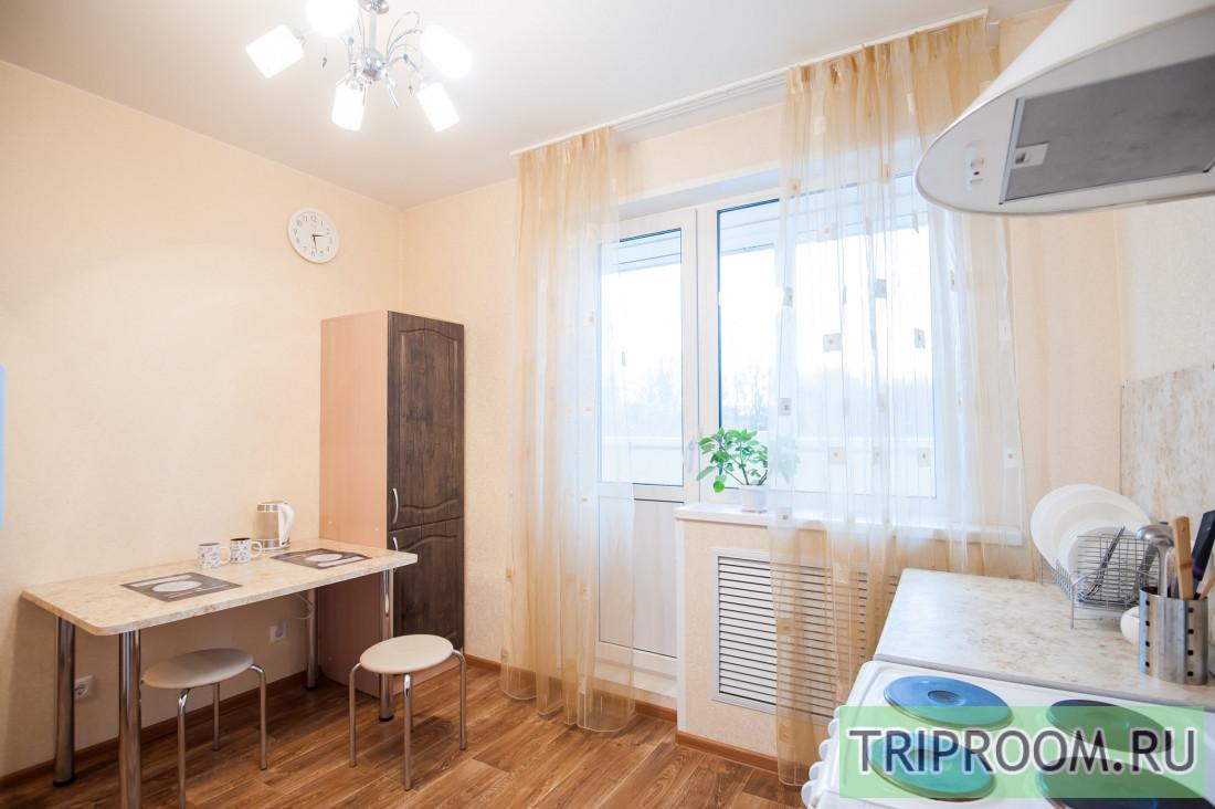 1-комнатная квартира посуточно (вариант № 66786), ул. Карла Маркса, фото № 6