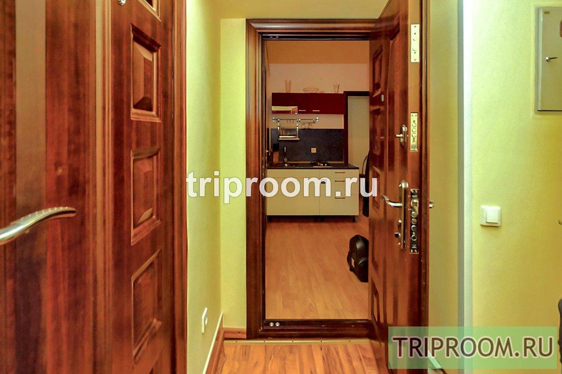 1-комнатная квартира посуточно (вариант № 16138), ул. Итальянская улица, фото № 14