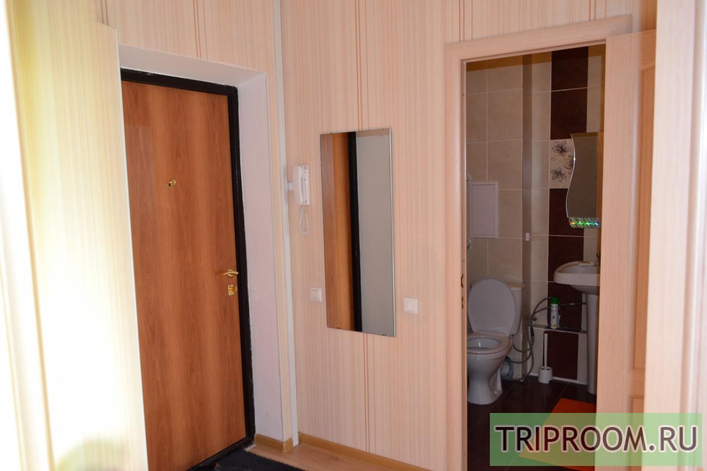 1-комнатная квартира посуточно (вариант № 20322), ул. Юлиуса Фучика улица, фото № 12