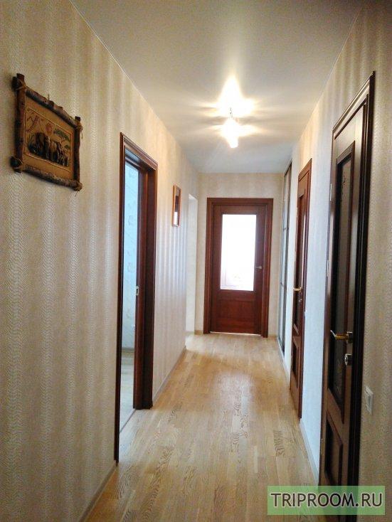 2-комнатная квартира посуточно (вариант № 53884), ул. Коминтерна, фото № 18