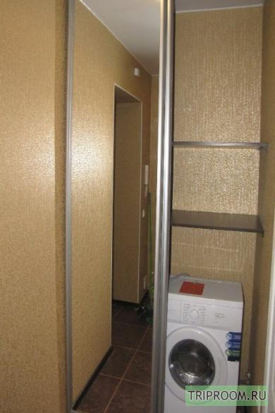 1-комнатная квартира посуточно (вариант № 33032), ул. Куйбышева улица, фото № 3