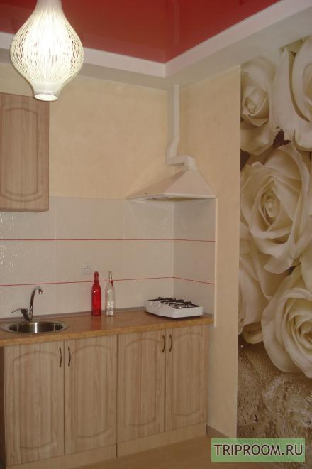 1-комнатная квартира посуточно (вариант № 7656), ул. Кастрополь, ул. Кипарисная улица, фото № 3