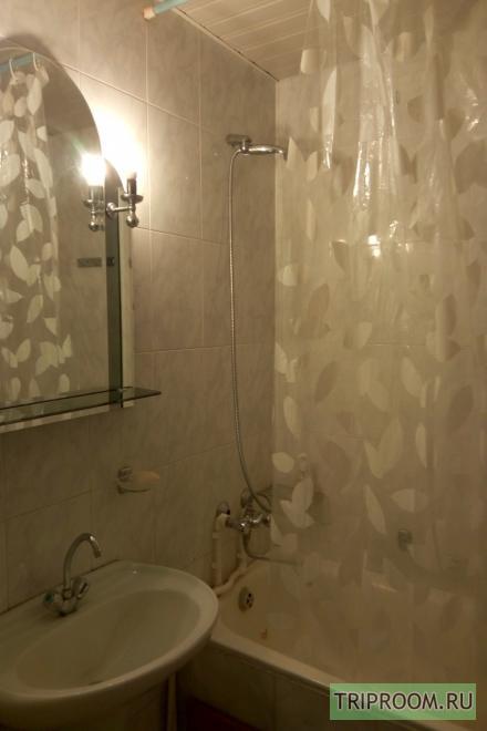 2-комнатная квартира посуточно (вариант № 22242), ул. Голубинская улица, фото № 6