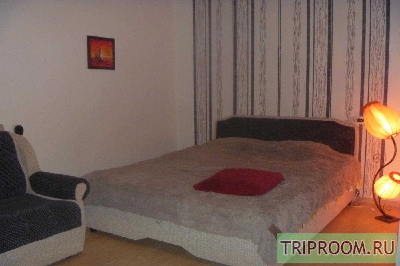 1-комнатная квартира посуточно (вариант № 5464), ул. Овчинникова улица, фото № 3