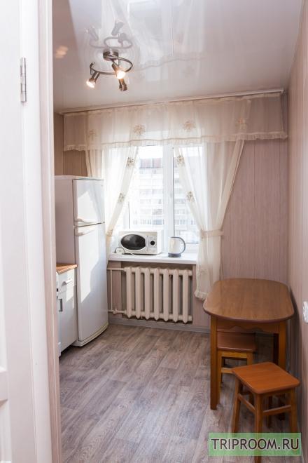 1-комнатная квартира посуточно (вариант № 19637), ул. Ульяновский пр-кт, фото № 6