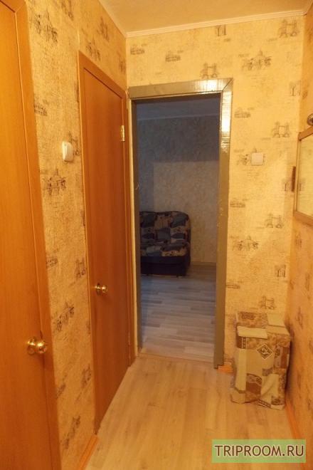 2-комнатная квартира посуточно (вариант № 29931), ул. Барбюса улица, фото № 6