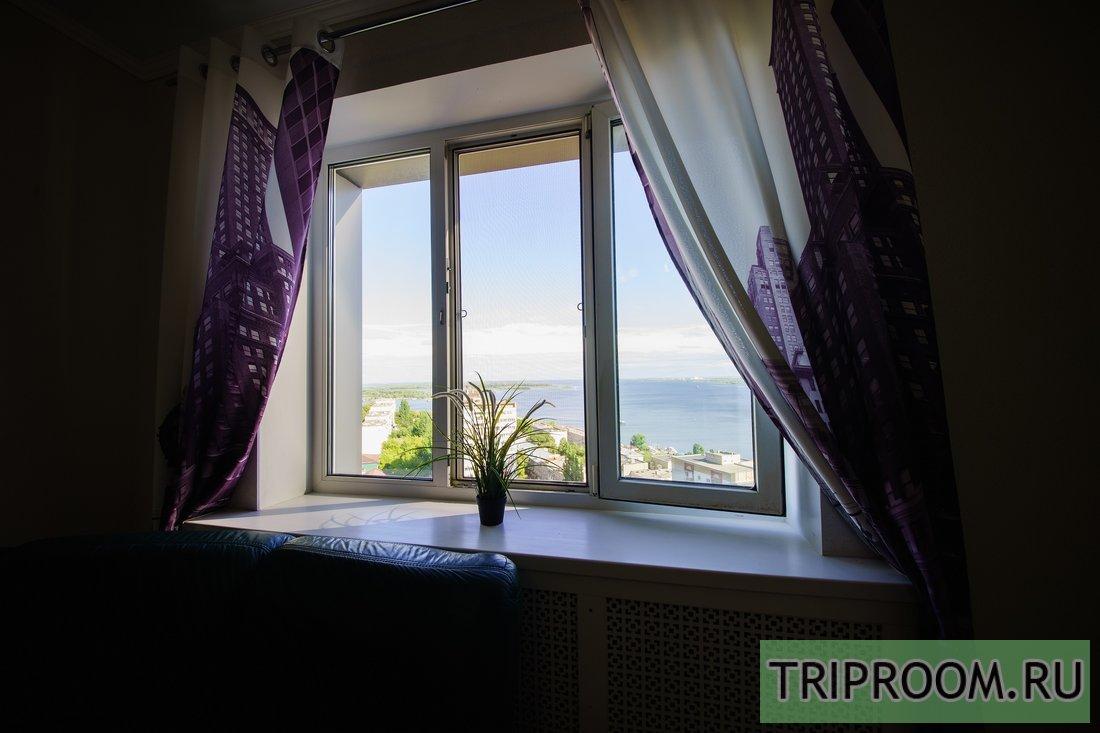 2-комнатная квартира посуточно (вариант № 59659), ул. Соколовая улица, фото № 9