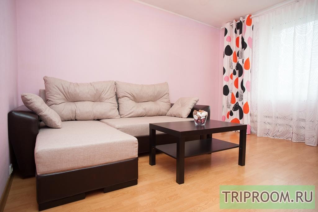 2-комнатная квартира посуточно (вариант № 7946), ул. Нахимовский проспект, фото № 3
