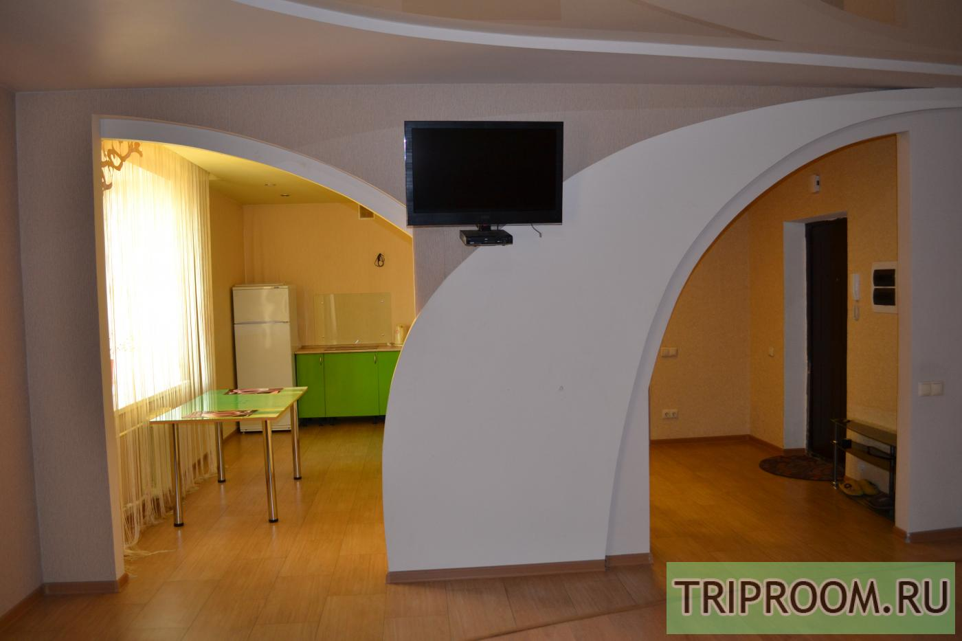 1-комнатная квартира посуточно (вариант № 591), ул. Революции проспект, фото № 6