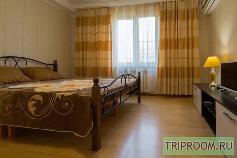 1-комнатная квартира посуточно (вариант № 48824), ул. Рождественская Набережная, фото № 8