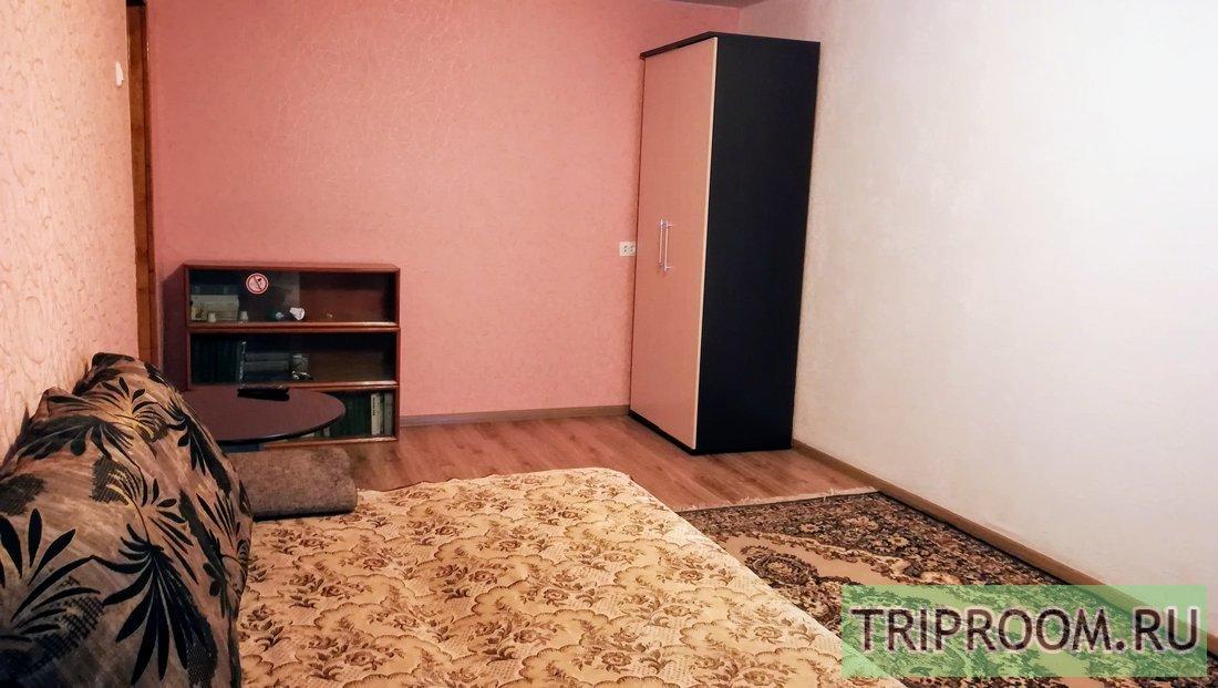 1-комнатная квартира посуточно (вариант № 62161), ул. Тараса Шевченко, фото № 4