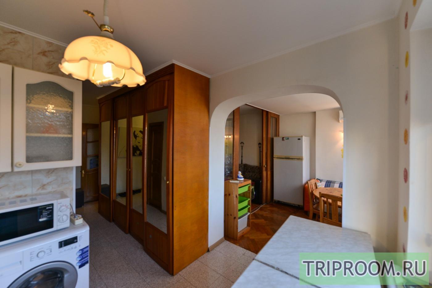 2-комнатная квартира посуточно (вариант № 6980), ул. Воровского улица, фото № 7