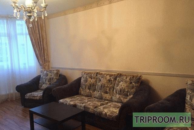 2-комнатная квартира посуточно (вариант № 65894), ул. Первомайская, фото № 2