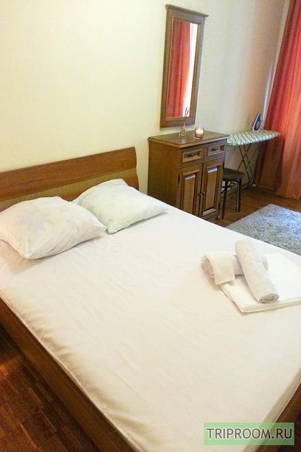 2-комнатная квартира посуточно (вариант № 23560), ул. Шмитовский проезд, фото № 6