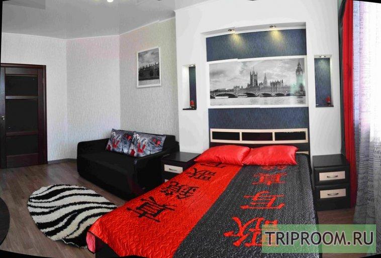 1-комнатная квартира посуточно (вариант № 4379), ул. Античный Проспект, фото № 4