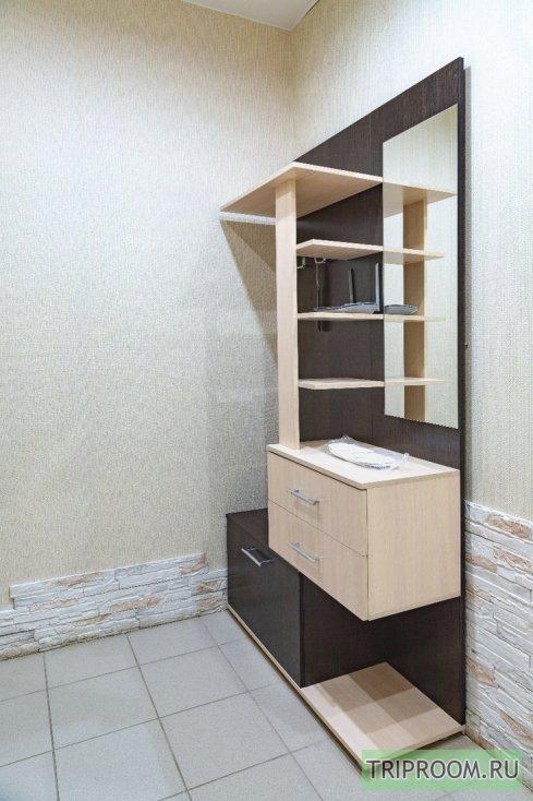 2-комнатная квартира посуточно (вариант № 66651), ул. Крылова, фото № 14