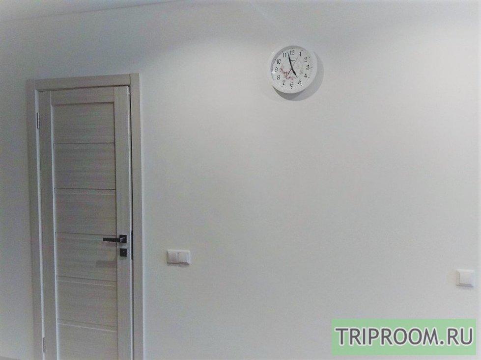 1-комнатная квартира посуточно (вариант № 54243), ул. Авиаторов улица, фото № 13