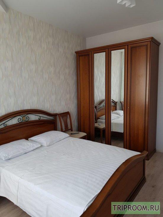 1-комнатная квартира посуточно (вариант № 55460), ул. 30 лет победы, фото № 2