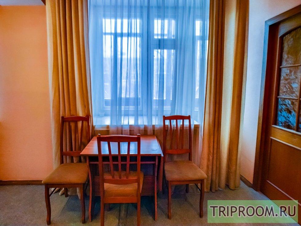 2-комнатная квартира посуточно (вариант № 60531), ул. Комсомольский проспект, фото № 7