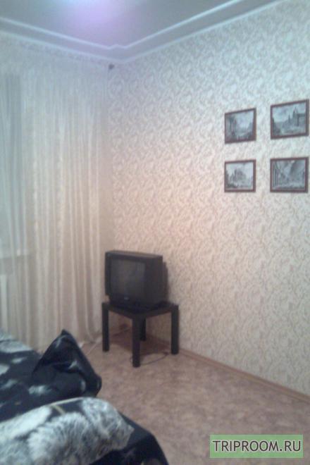 1-комнатная квартира посуточно (вариант № 6490), ул. Симонова улица, фото № 3