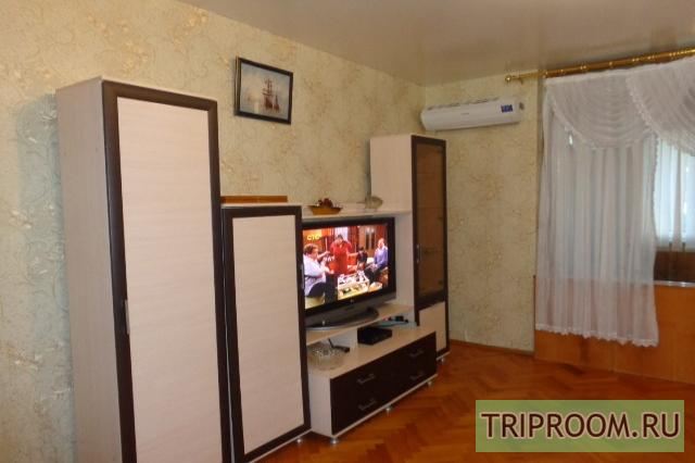 2-комнатная квартира посуточно (вариант № 5525), ул. 60 лет ВЛКСМ улица, фото № 4