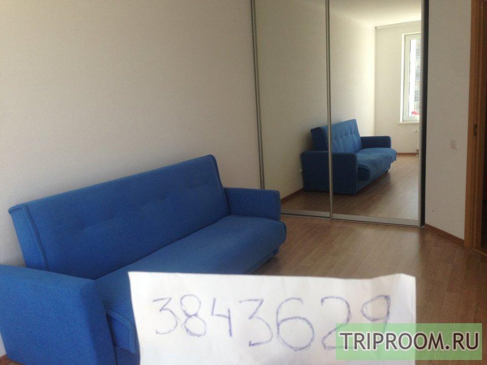 1-комнатная квартира посуточно (вариант № 55821), ул. Туристкая 22, фото № 3